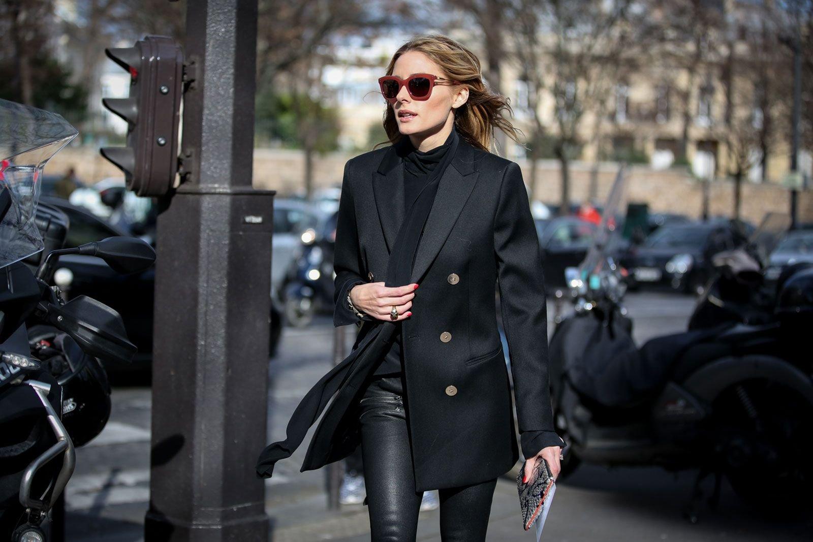 francia nők találkozó